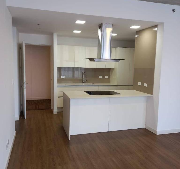 alquiler-apartamento-escazu-village-premier-propiedades (9)