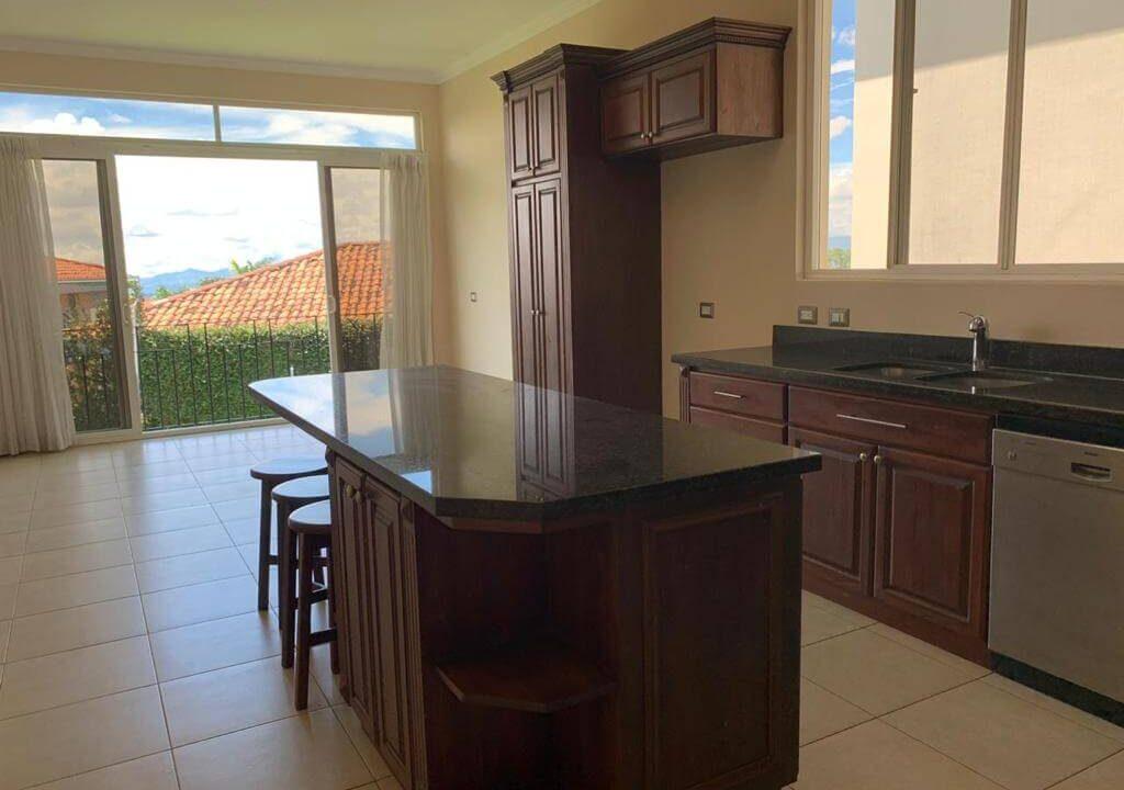 alquiler-casa-condominio-guachipelin-escazu-premier-propiedades (11)