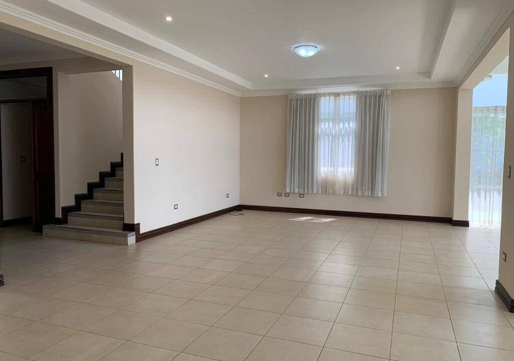 alquiler-casa-condominio-guachipelin-escazu-premier-propiedades (12)