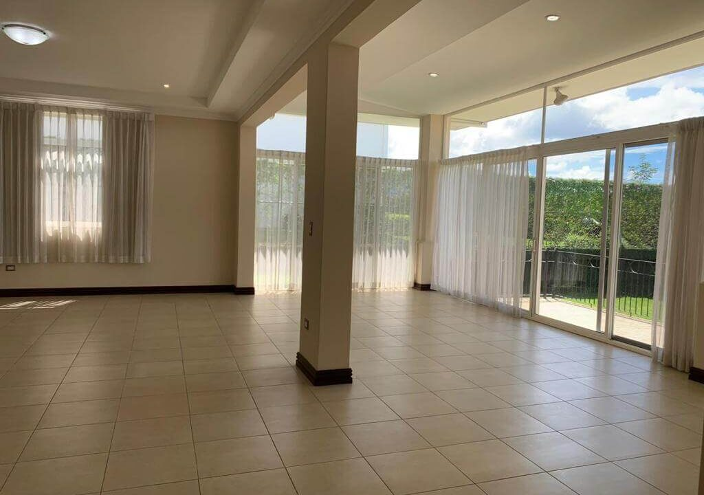 alquiler-casa-condominio-guachipelin-escazu-premier-propiedades (13)