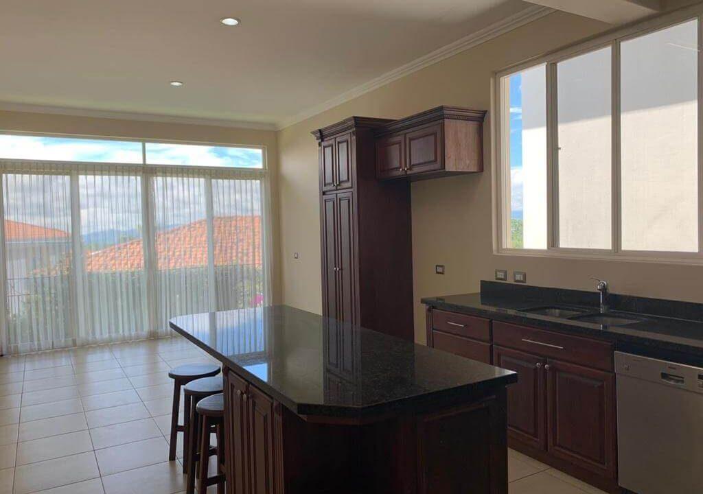 alquiler-casa-condominio-guachipelin-escazu-premier-propiedades (17)