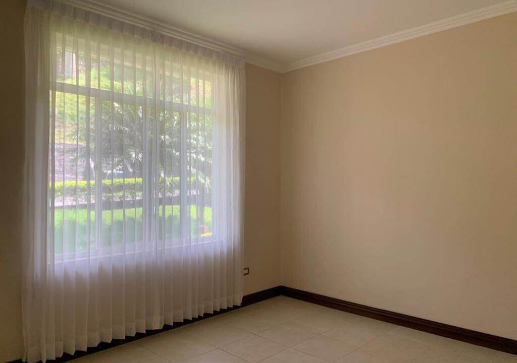 alquiler-casa-condominio-guachipelin-escazu-premier-propiedades (19)