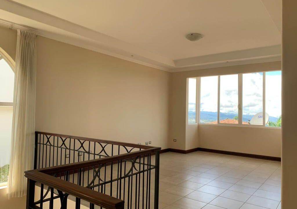 alquiler-casa-condominio-guachipelin-escazu-premier-propiedades (21)