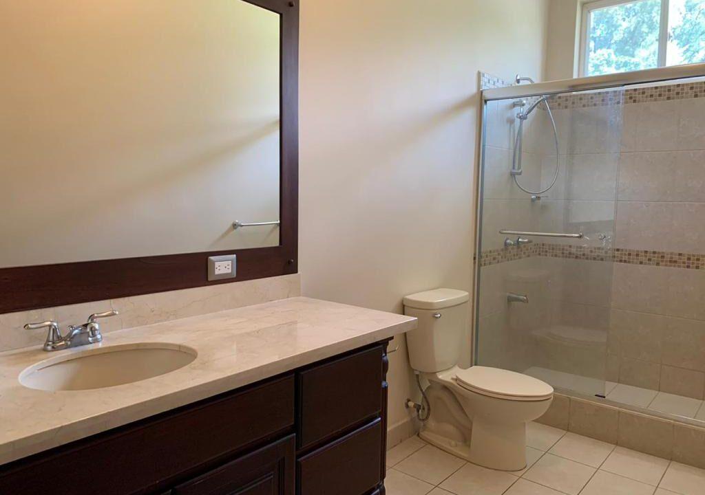 alquiler-casa-condominio-guachipelin-escazu-premier-propiedades (22)
