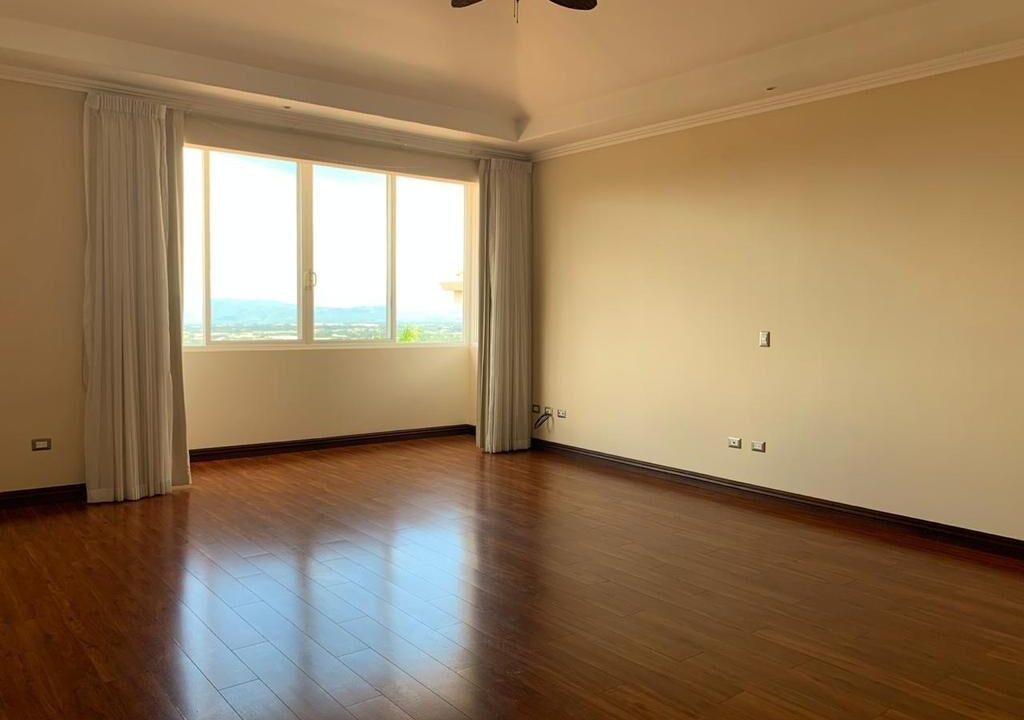 alquiler-casa-condominio-guachipelin-escazu-premier-propiedades (23)