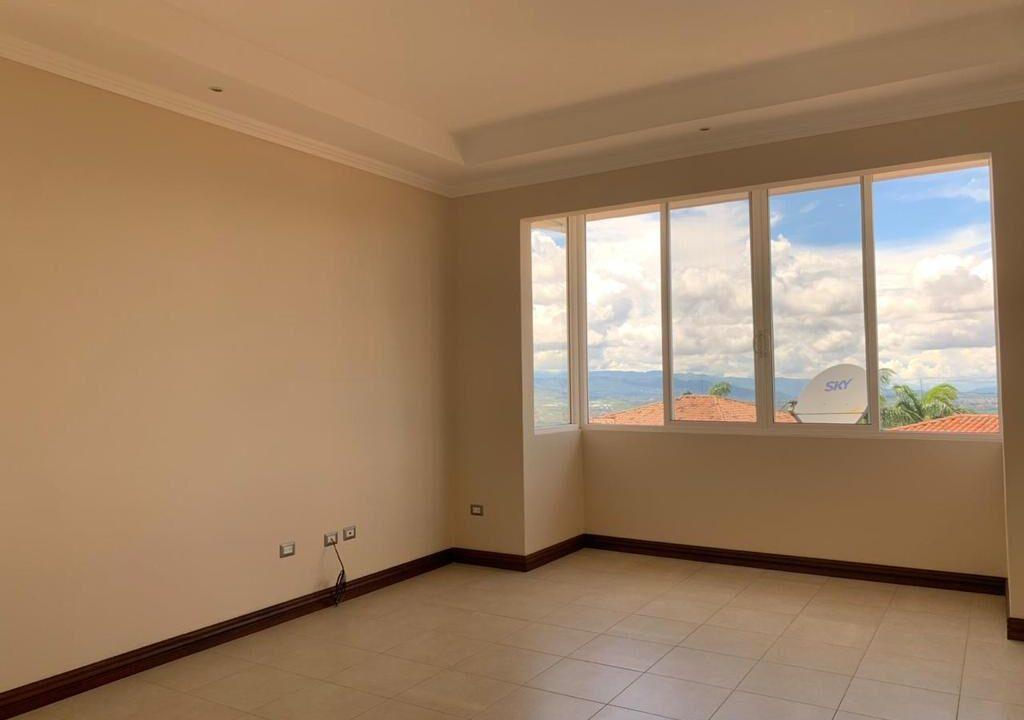 alquiler-casa-condominio-guachipelin-escazu-premier-propiedades (24)