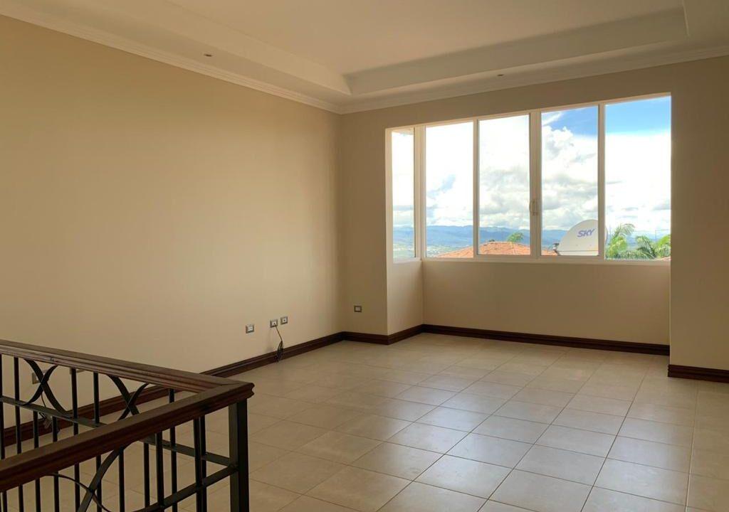 alquiler-casa-condominio-guachipelin-escazu-premier-propiedades (25)