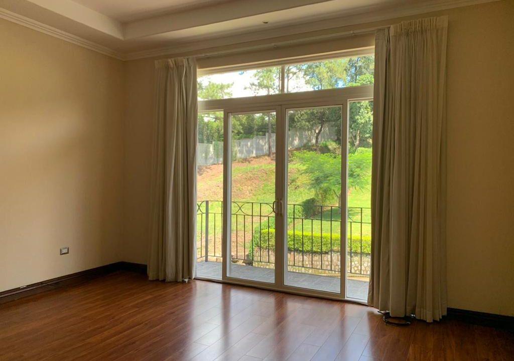 alquiler-casa-condominio-guachipelin-escazu-premier-propiedades (27)