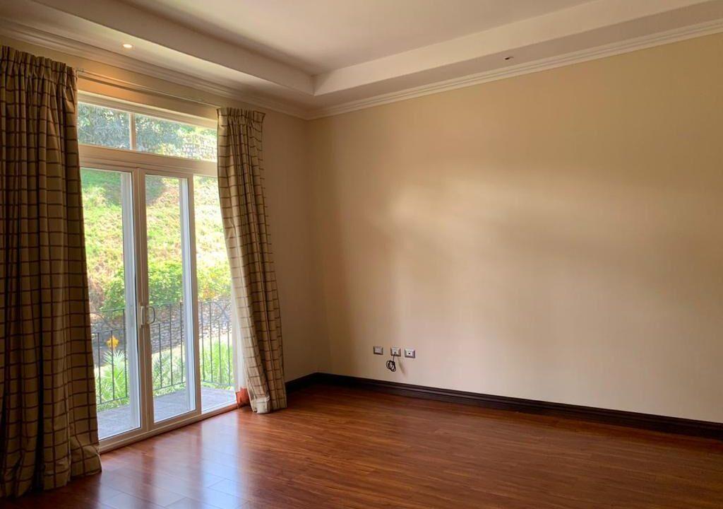 alquiler-casa-condominio-guachipelin-escazu-premier-propiedades (28)