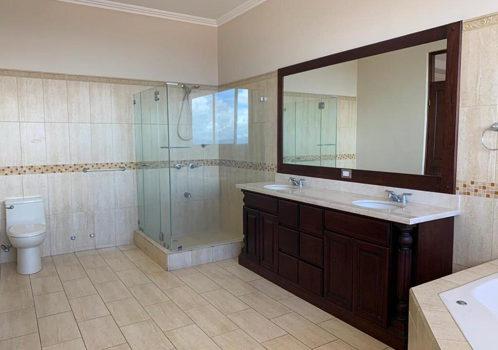 alquiler-casa-condominio-guachipelin-escazu-premier-propiedades (29)
