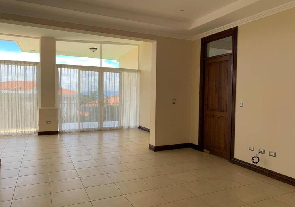 alquiler-casa-condominio-guachipelin-escazu-premier-propiedades (3)