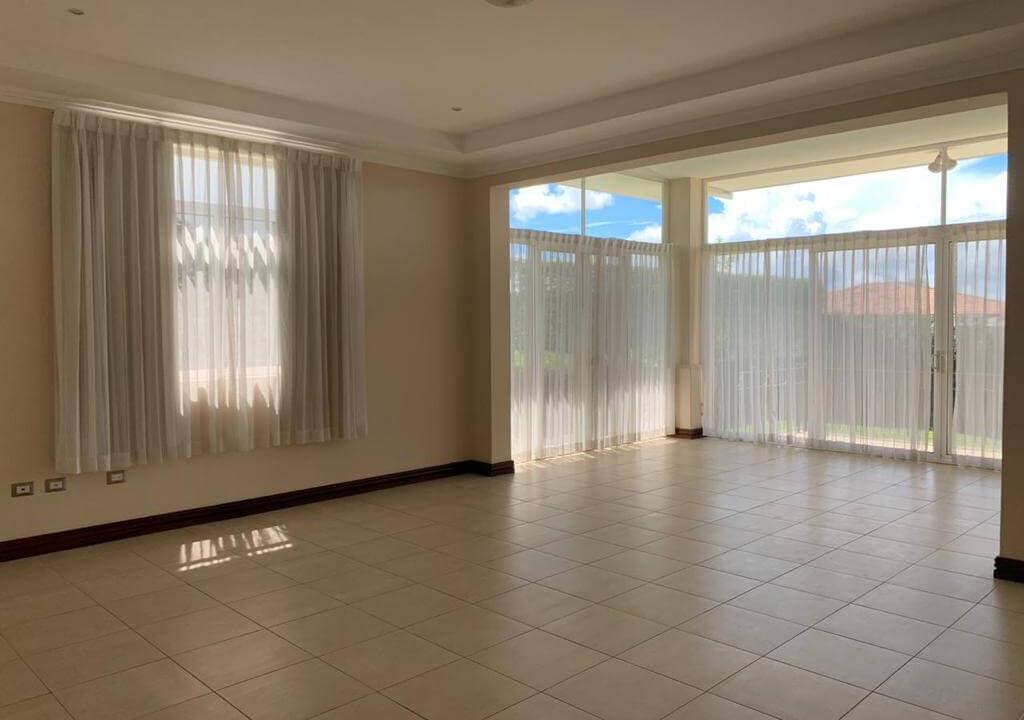 alquiler-casa-condominio-guachipelin-escazu-premier-propiedades (5)