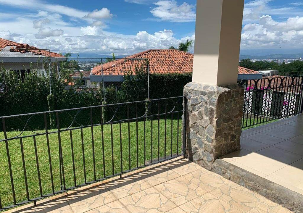 alquiler-casa-condominio-guachipelin-escazu-premier-propiedades (6)