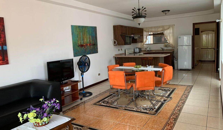 alquiler-casa-condominio-guachipelin-premier-propiedades (1)