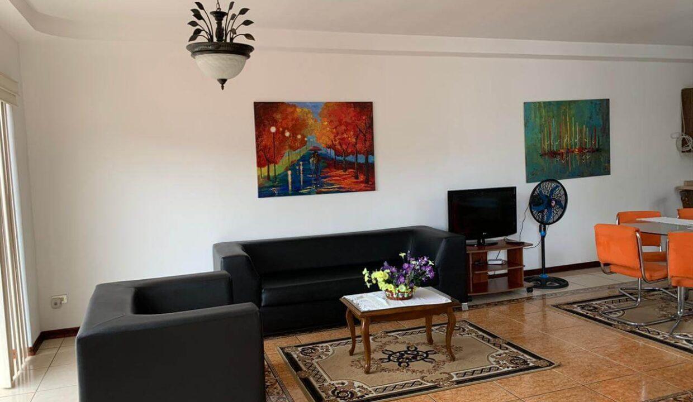 alquiler-casa-condominio-guachipelin-premier-propiedades (2)