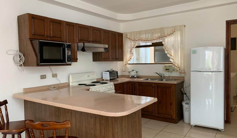 alquiler-casa-condominio-guachipelin-premier-propiedades (3)