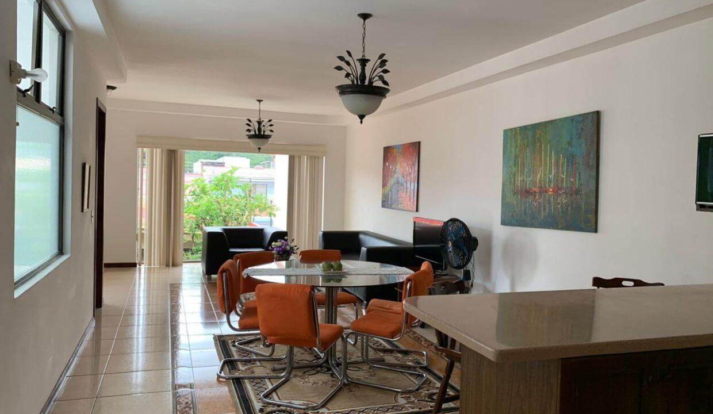 alquiler-casa-condominio-guachipelin-premier-propiedades (4)