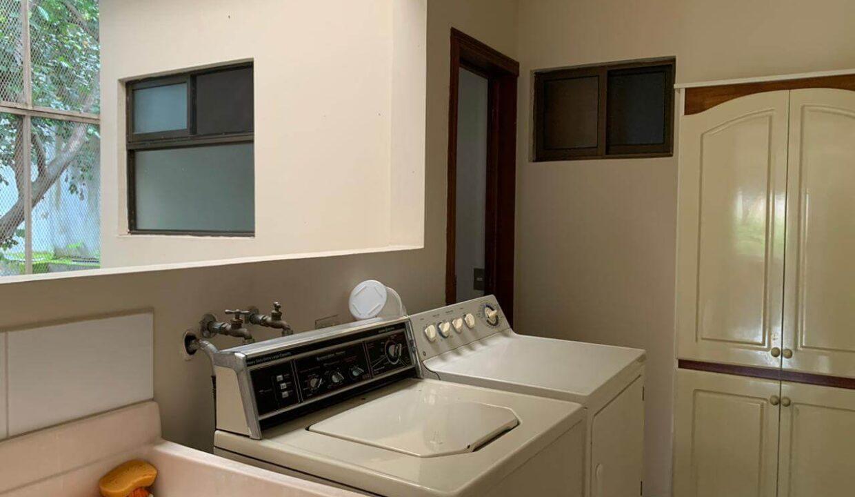alquiler-casa-condominio-guachipelin-premier-propiedades (5)
