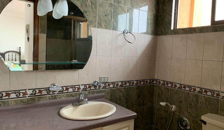 alquiler-casa-condominio-guachipelin-premier-propiedades (6)