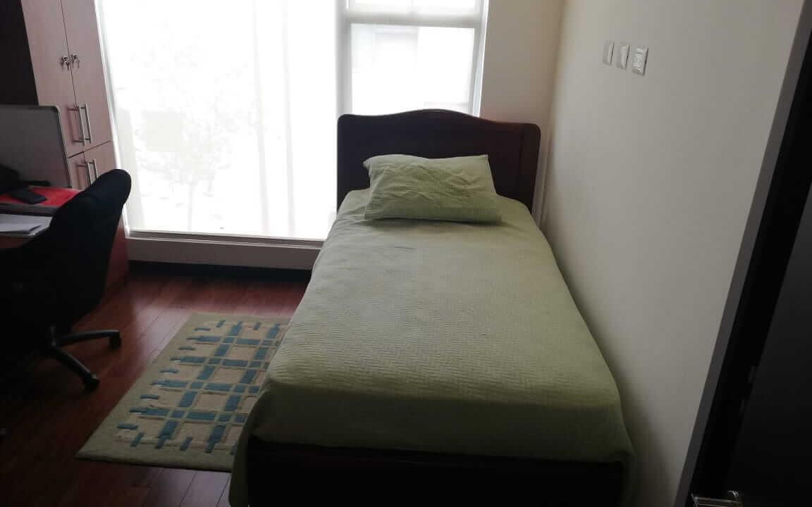 alquiler-casa-condominio-paseo-del-sol-santa-ana-costa-rica-premier-propiedades (12)