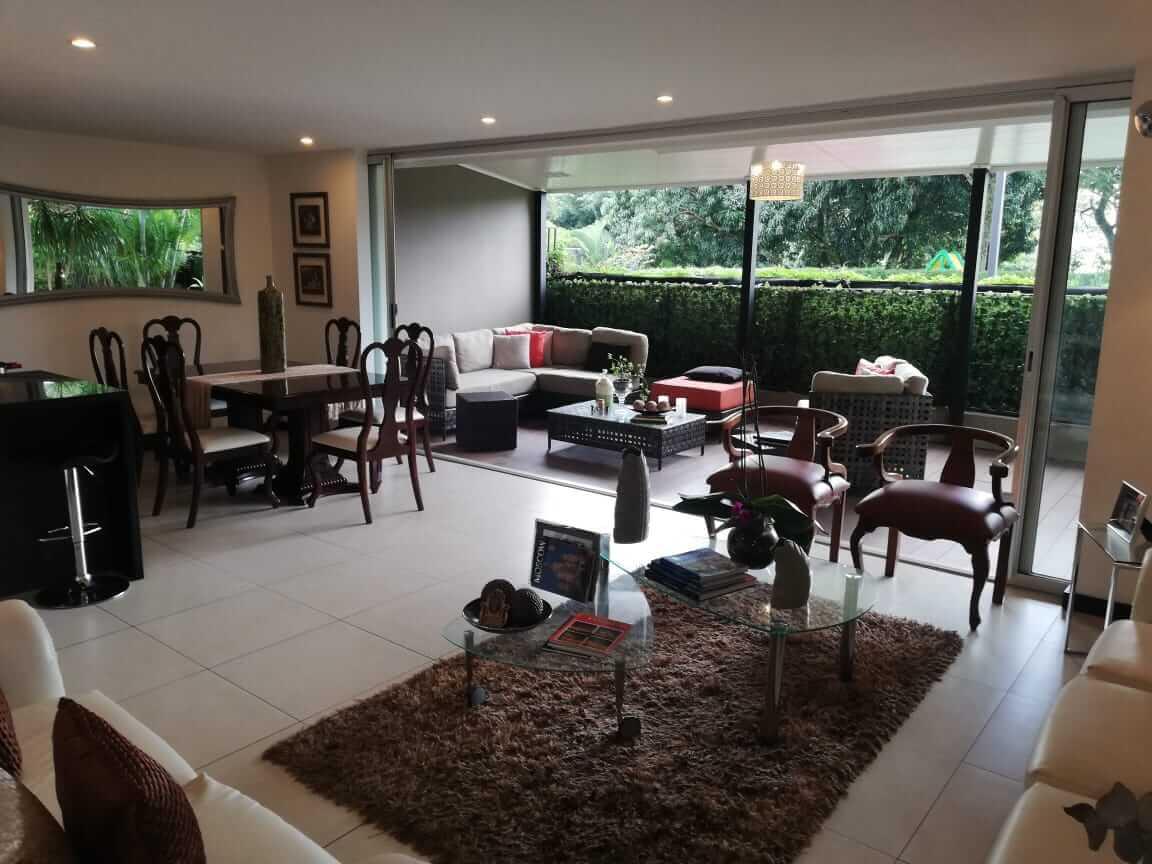 Alquiler-casa-Condominio-Paseo-del-Sol-Santa-Ana-Costa-Rica