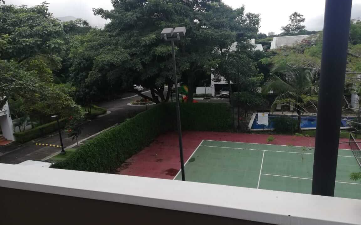 alquiler-casa-condominio-paseo-del-sol-santa-ana-costa-rica-premier-propiedades (17)