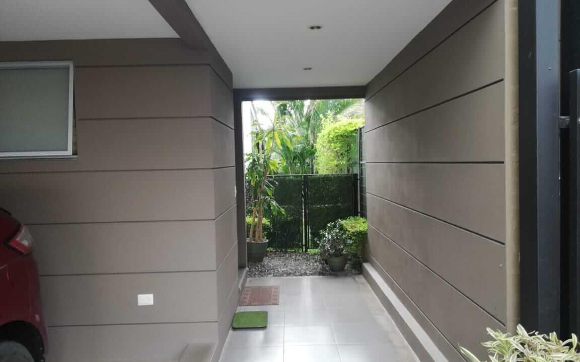 alquiler-casa-condominio-paseo-del-sol-santa-ana-costa-rica-premier-propiedades (20)