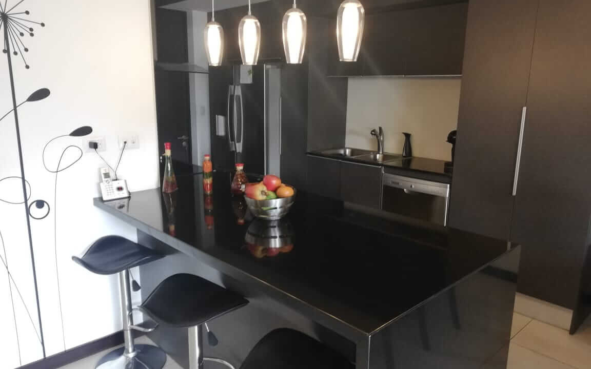 alquiler-casa-condominio-paseo-del-sol-santa-ana-costa-rica-premier-propiedades (21)