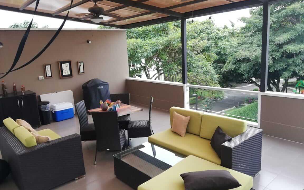 alquiler-casa-condominio-paseo-del-sol-santa-ana-costa-rica-premier-propiedades (24)