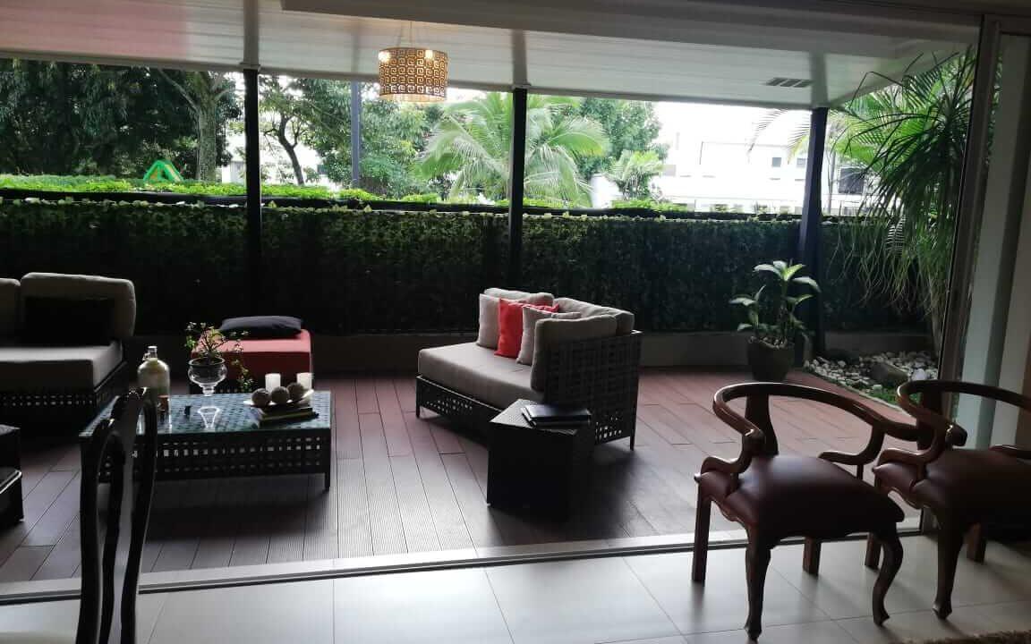alquiler-casa-condominio-paseo-del-sol-santa-ana-costa-rica-premier-propiedades (25)