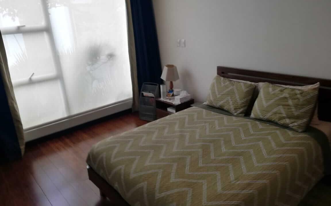 alquiler-casa-condominio-paseo-del-sol-santa-ana-costa-rica-premier-propiedades (5)