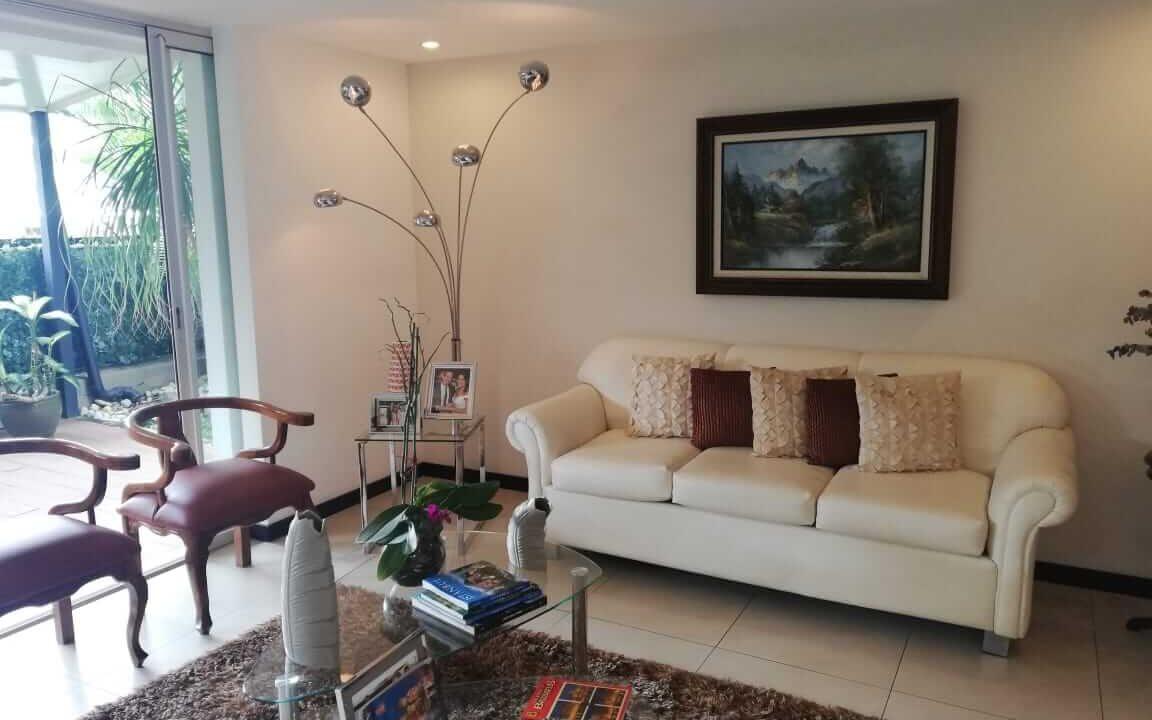 alquiler-casa-condominio-paseo-del-sol-santa-ana-costa-rica-premier-propiedades (6)