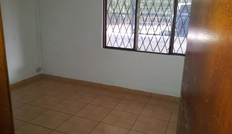 alquiler-casa-rio-oro-santa-ana-premier-propiedades (2)