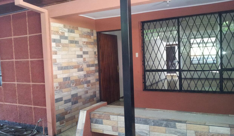 alquiler-casa-rio-oro-santa-ana-premier-propiedades (3)