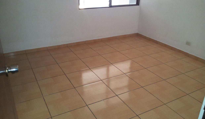 alquiler-casa-rio-oro-santa-ana-premier-propiedades (4)