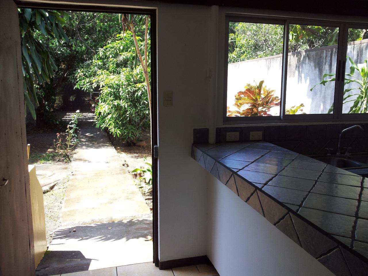 Alquiler de casa en Rio Oro Santa Ana