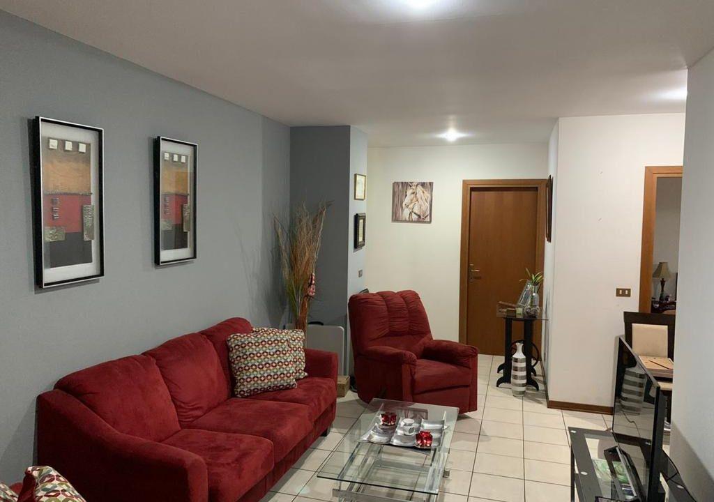 venta-apartamento-escazu-premier-propiedades (15)