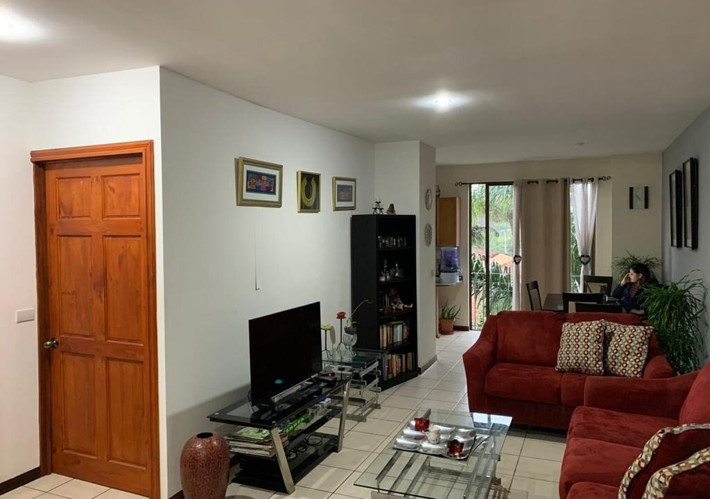 venta-apartamento-escazu-premier-propiedades (16)