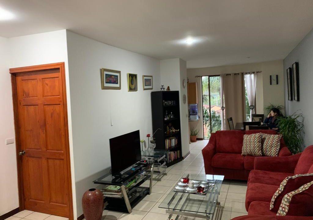 venta-apartamento-escazu-premier-propiedades (17)