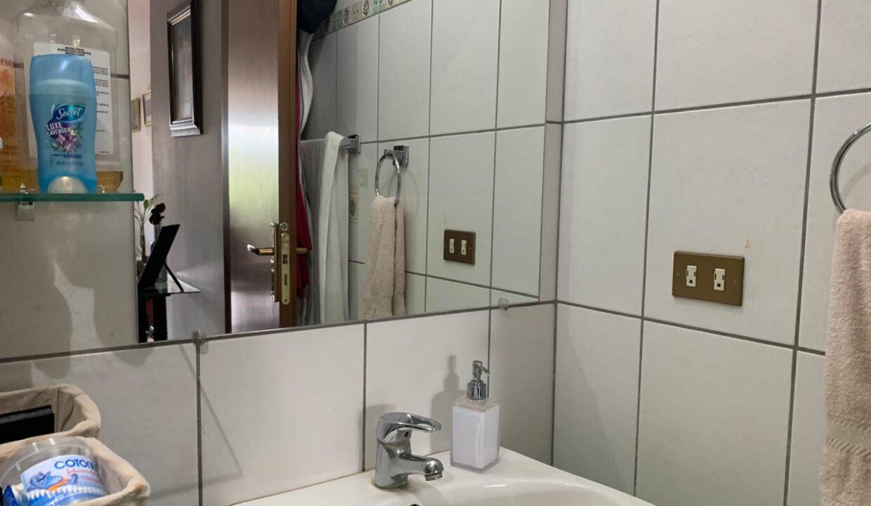 venta-apartamento-escazu-premier-propiedades (19)