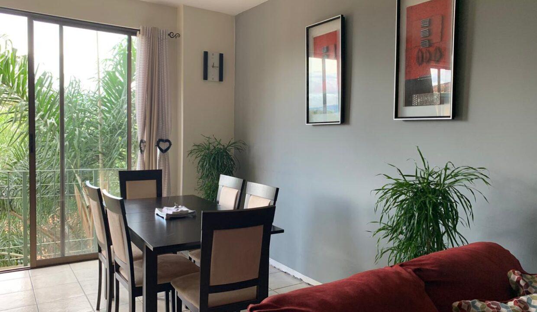 venta-apartamento-escazu-premier-propiedades (22)