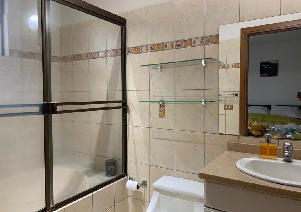 venta-apartamento-escazu-premier-propiedades (3)