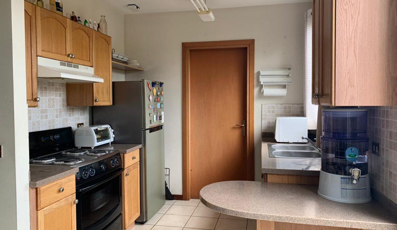 venta-apartamento-escazu-premier-propiedades (4)
