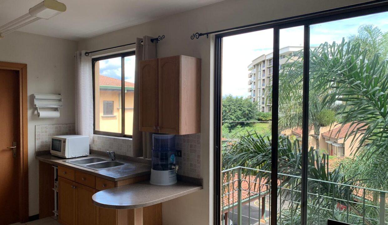 venta-apartamento-escazu-premier-propiedades (8)