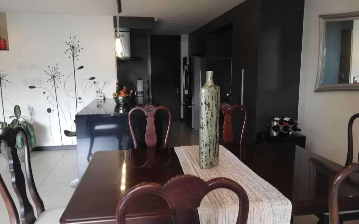 venta-casa-condominio-paseo-del-sol-santa-ana-costa-rica-premier-propiedades (1)