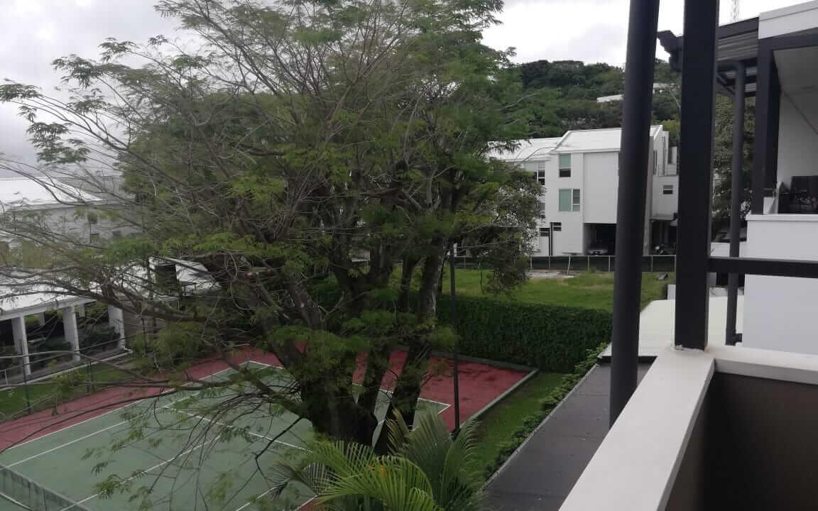 venta-casa-condominio-paseo-del-sol-santa-ana-costa-rica-premier-propiedades (11)