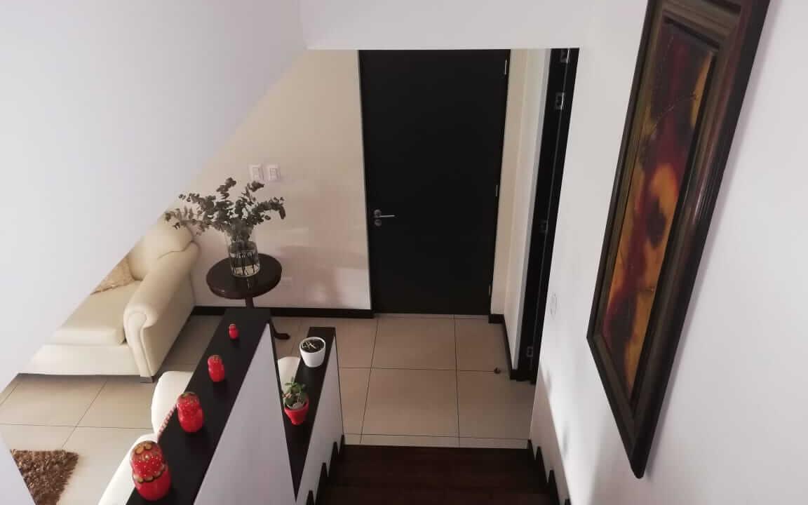 venta-casa-condominio-paseo-del-sol-santa-ana-costa-rica-premier-propiedades (13)