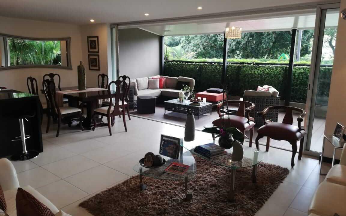 venta-casa-condominio-paseo-del-sol-santa-ana-costa-rica-premier-propiedades (14)