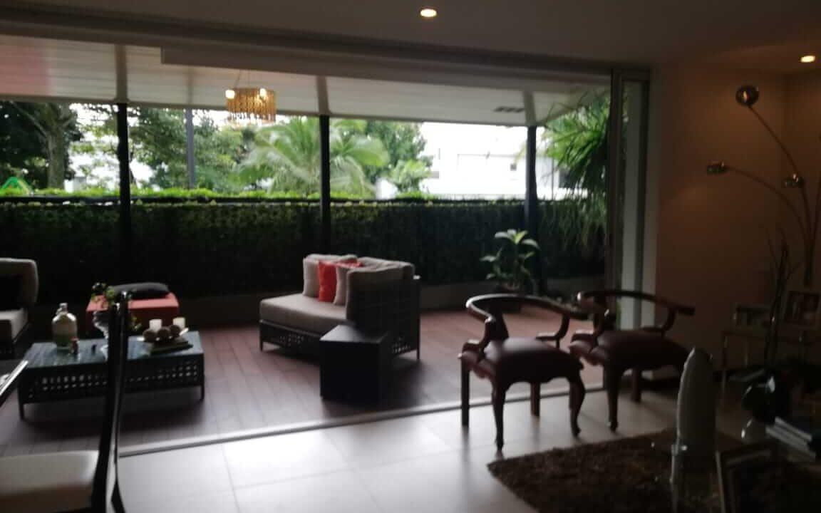 venta-casa-condominio-paseo-del-sol-santa-ana-costa-rica-premier-propiedades (15)