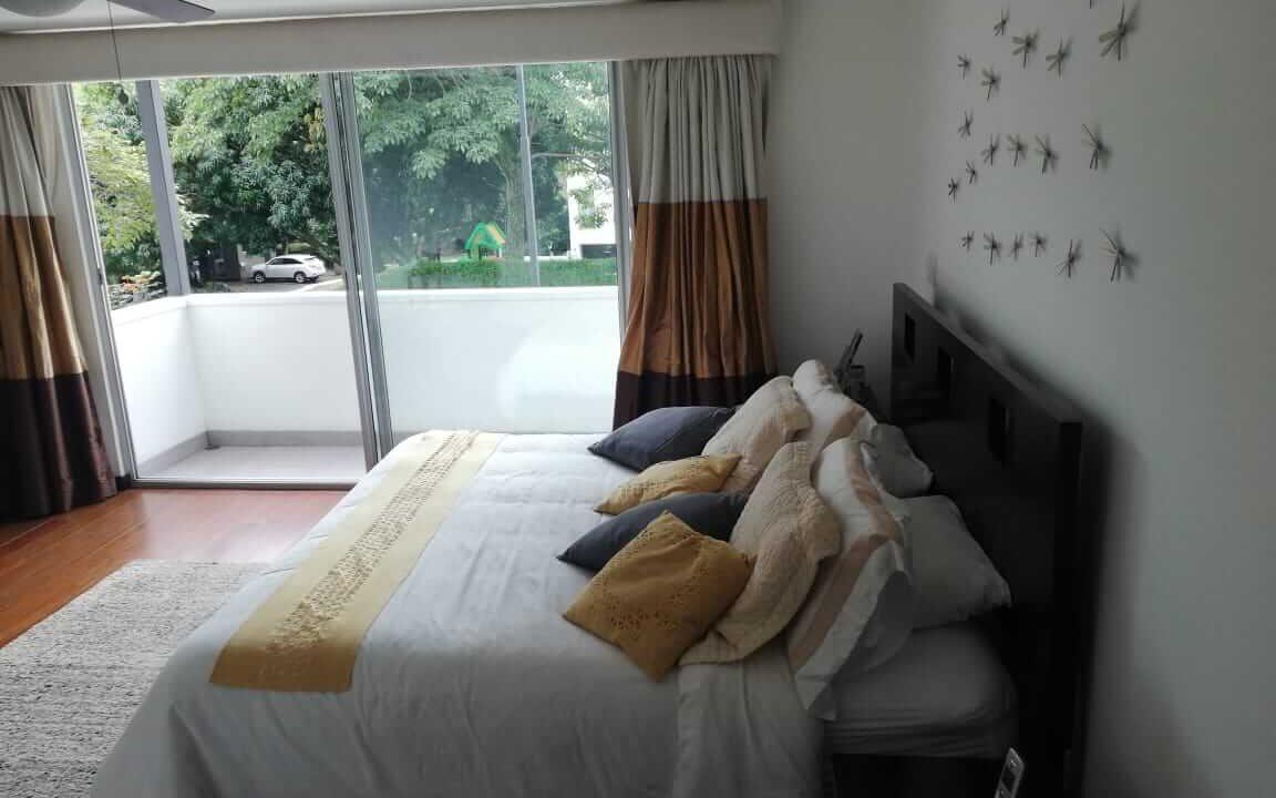 venta-casa-condominio-paseo-del-sol-santa-ana-costa-rica-premier-propiedades (16)